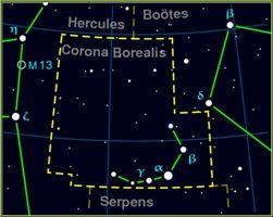 corona_borealis.jpg